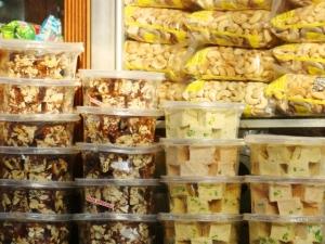 Goan Delicacies